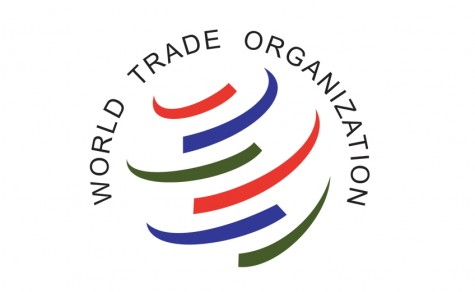 US trade policy criticized at WTO meeting