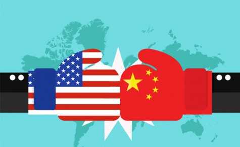 Differences Remain in US-China Trade Deal