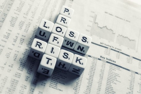 Managing Investment Risk by Investment Planning