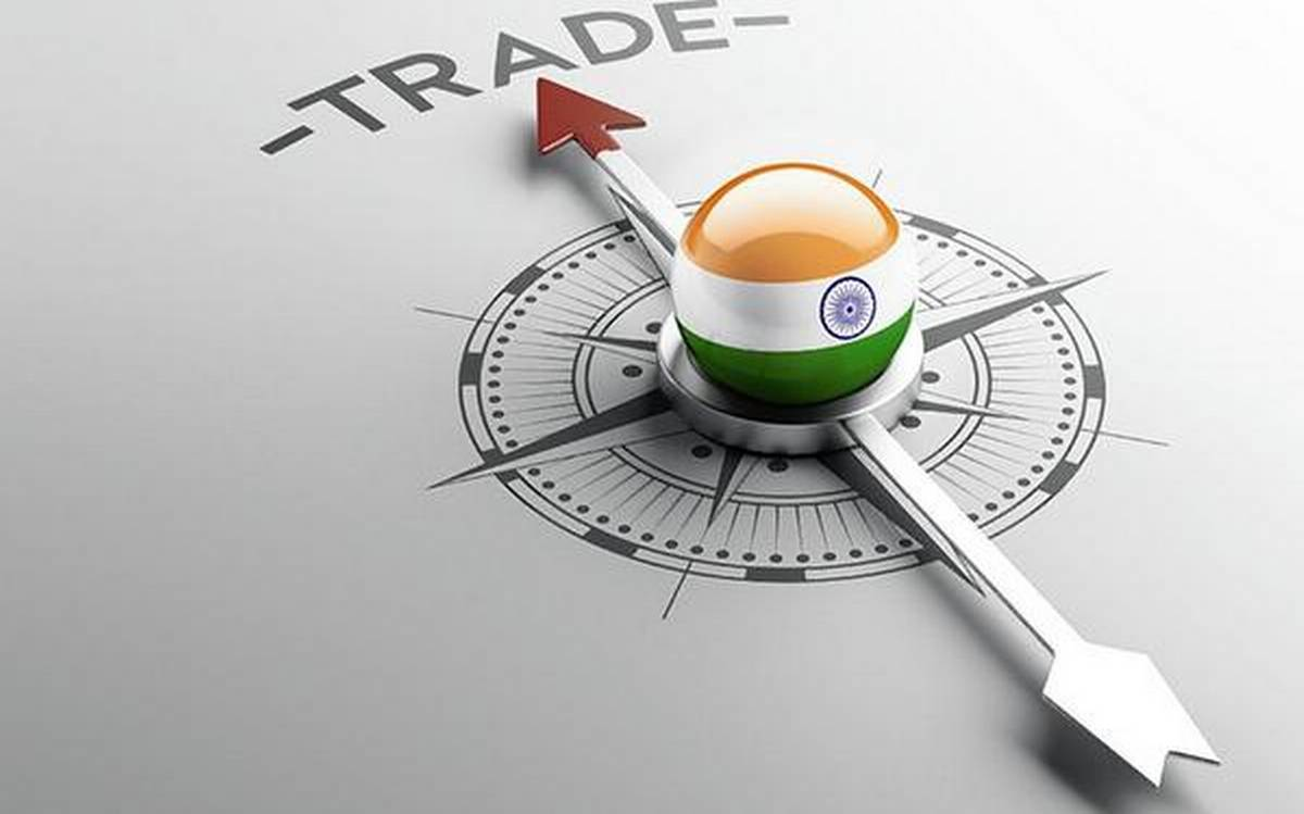 India Withdraws from RCEP