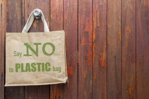 Thailand Implements Ban on Plastic Bags